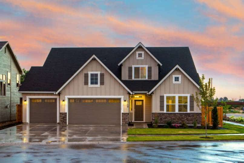 Buying a home in Mississauga? Consider these 7 things first!