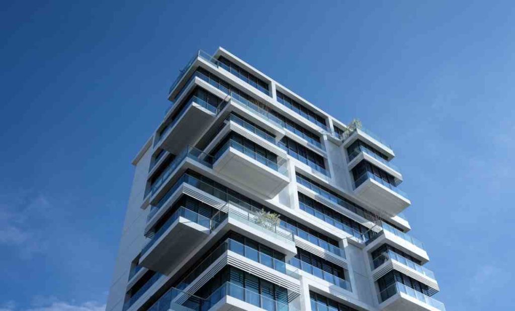 Why You Should Consider Mississauga When Buying a Home?